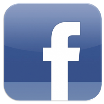 Grand Tours Africa - facebook
