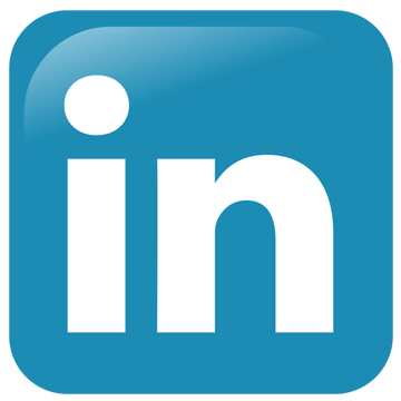 Grand Tours Africa - linkedIn