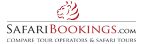 safariBookings - grand nexus tours africa