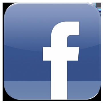 Grandnexus Africa - facebook