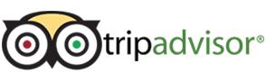 tripadvisor - grandnexus africa