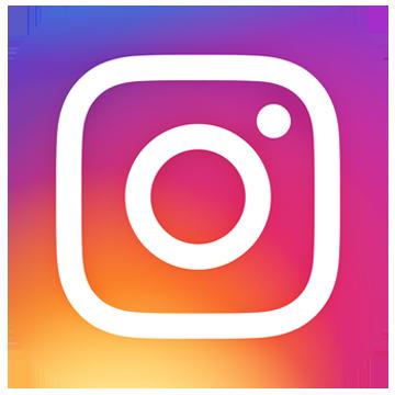 Grandnexus Africa - Instagram