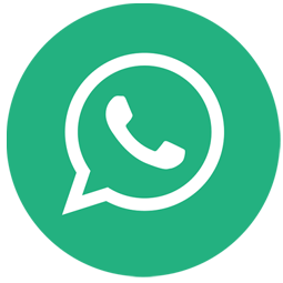 Grandnexus Africa on WhatsApp